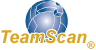 TeamScan_ball